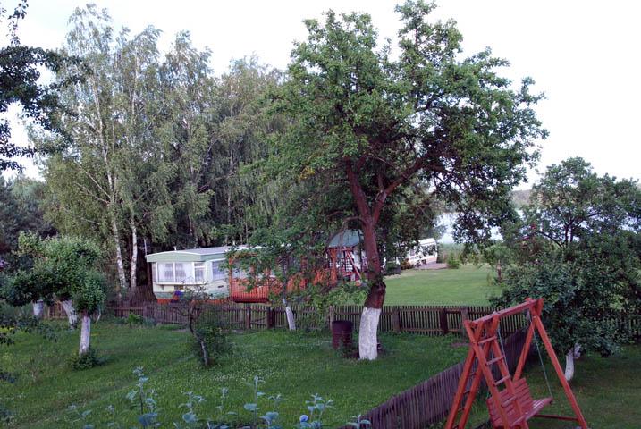 rad-czerwiec-2012_0126.jpg