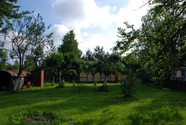 rad-czerwiec-2012_0133.jpg