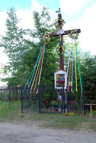rad-czerwiec-2012_0137.jpg
