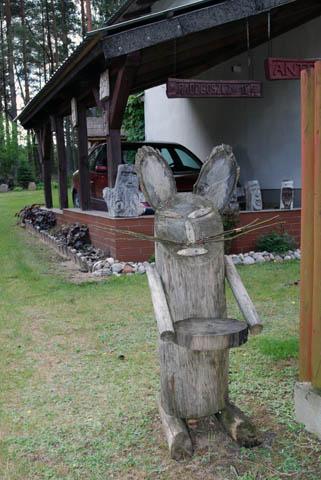 rad-czerwiec-2012_0145.jpg