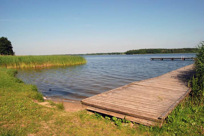 rad-czerwiec-2012_0177.jpg