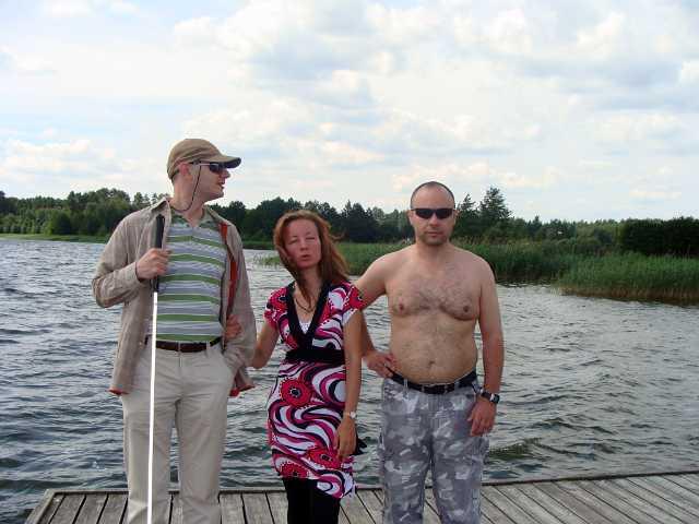 radogoszcz_lipiec_2011_01616.jpg