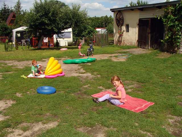 radogoszcz_lipiec_2011_02323.jpg