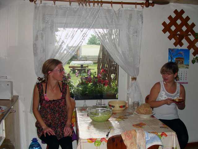 radogoszcz_lipiec_2011_02828.jpg