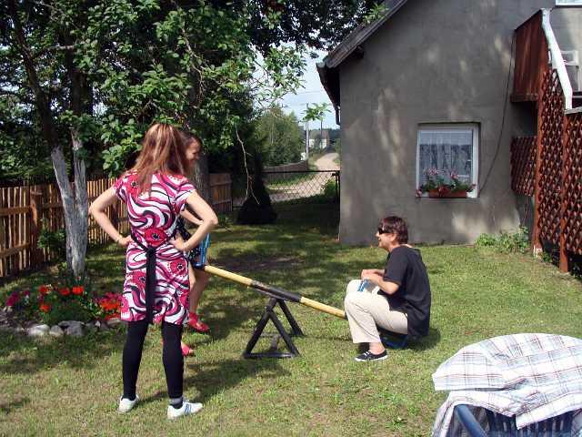 radogoszcz_lipiec_2011_03333.jpg
